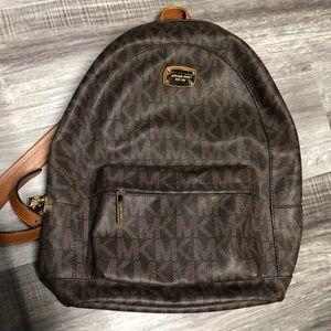 Michael Kors Bags - Michael Kors backpack